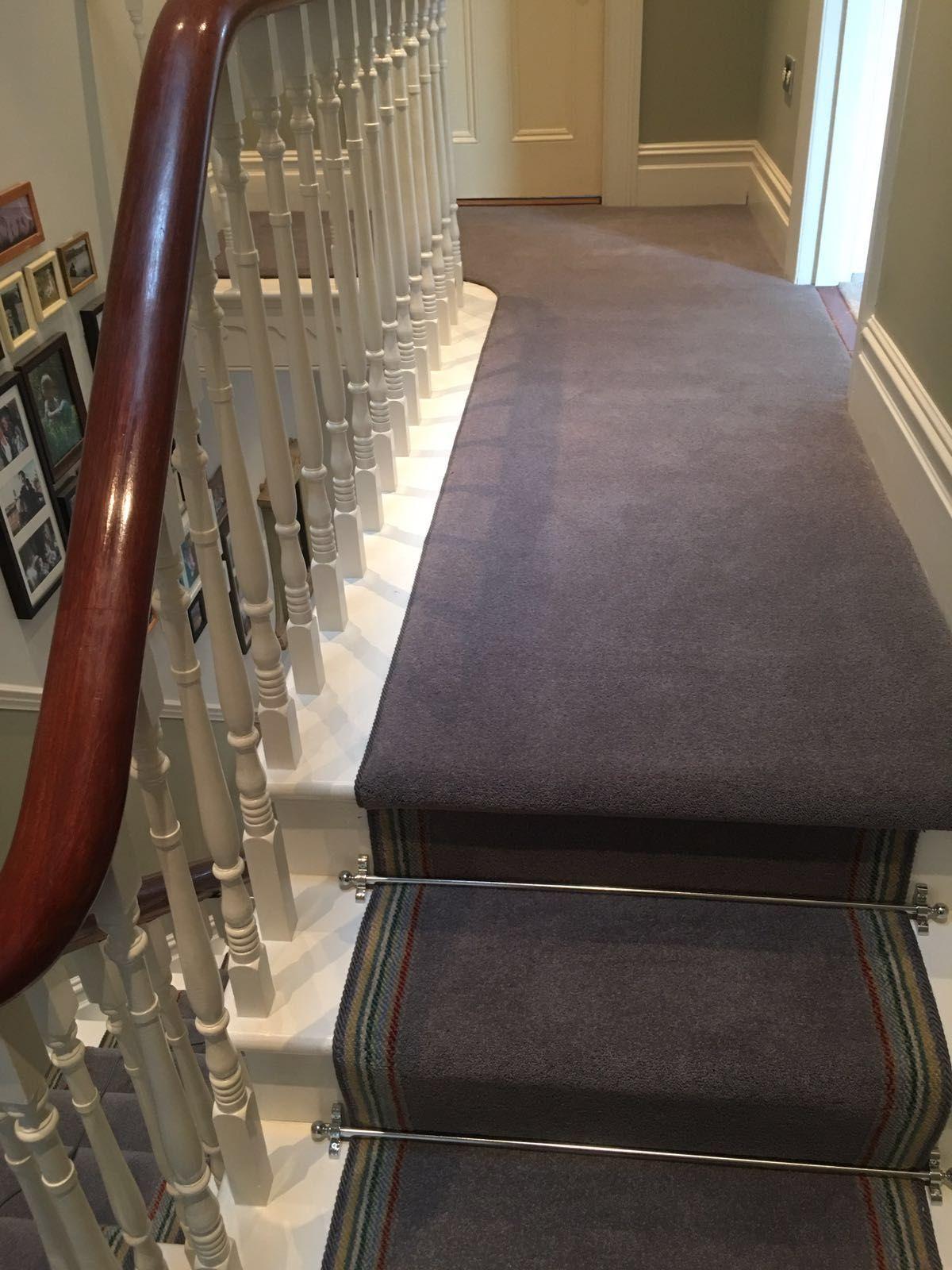 Best Brintons Carpet Bell Twist Flint Axminster Carpet Nordic 400 x 300