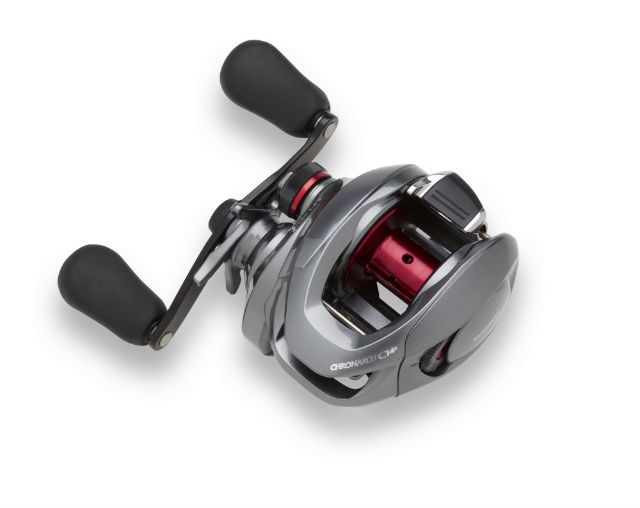 17 best images about fishing rods and reels on pinterest, Fishing Reels