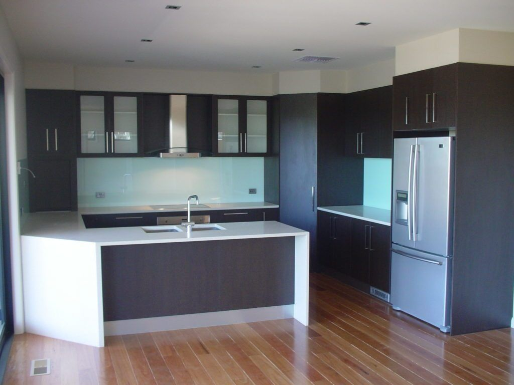 Laminate Covering For Kitchen Cabinets   Laminate kitchen ...