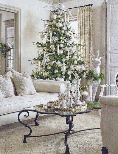 Astonishing White Christmas I Love The Deer Statue Christmas Holiday Download Free Architecture Designs Scobabritishbridgeorg