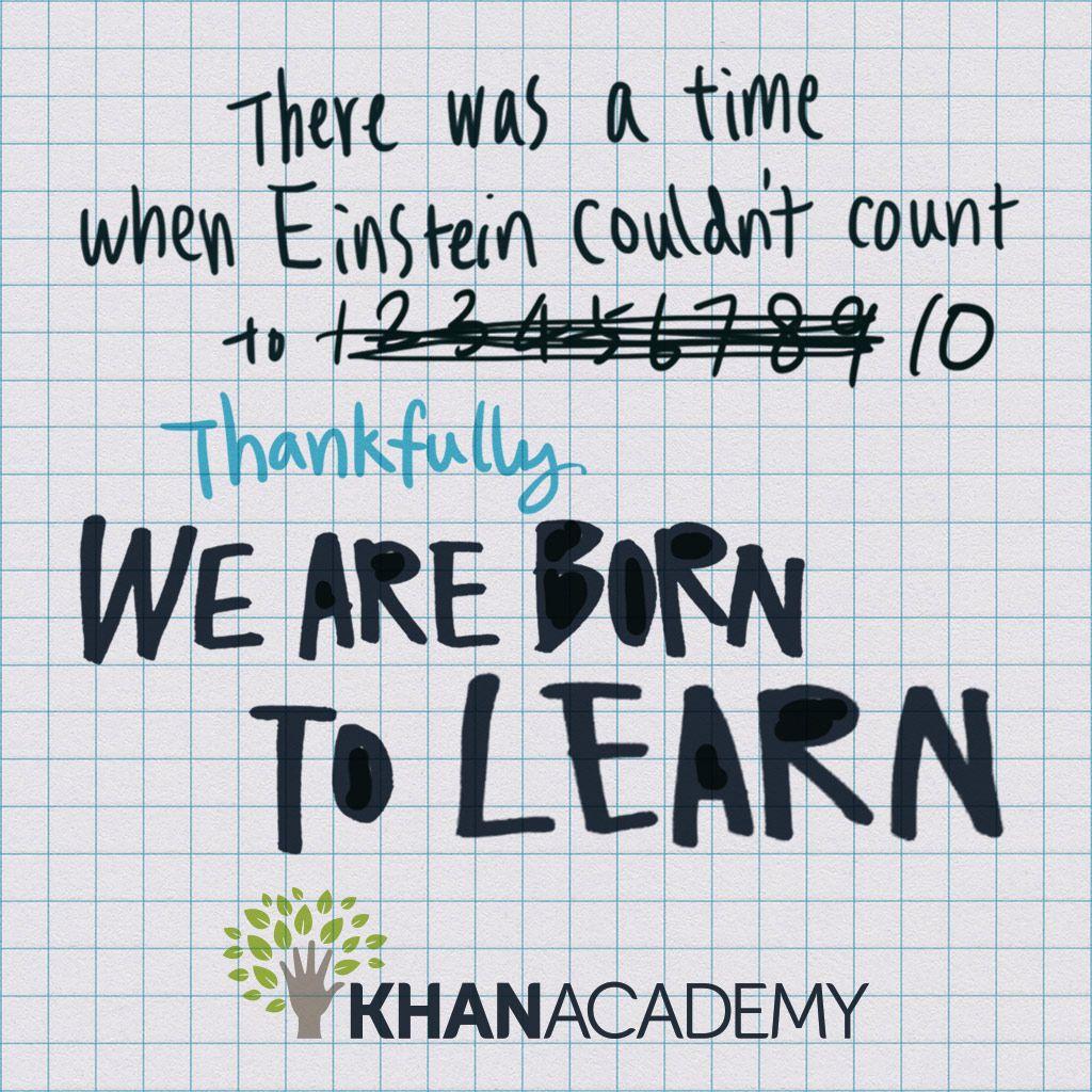 Mathematics - Learn.org