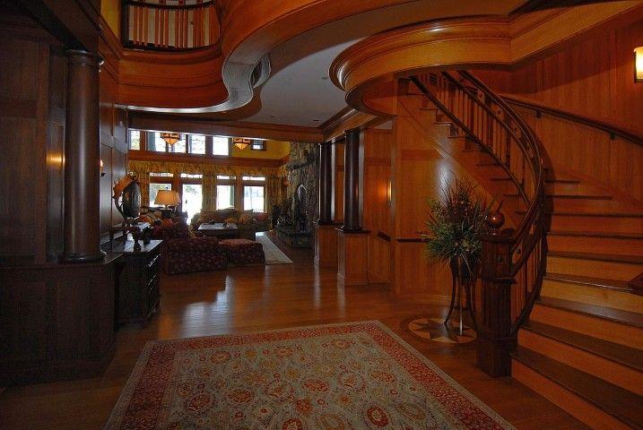pics for biltmore estate interior pool biltmore estate