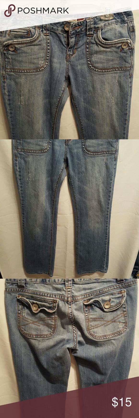 Aeropostale boot cut jeans Jeans boots cut regular Aeropostale Pants Boot Cut & Flare