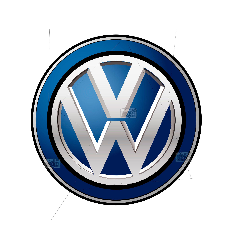Svg Volkswagen Car Logo Download Digital Format Volkswagen Volkswagen Car Car Logos