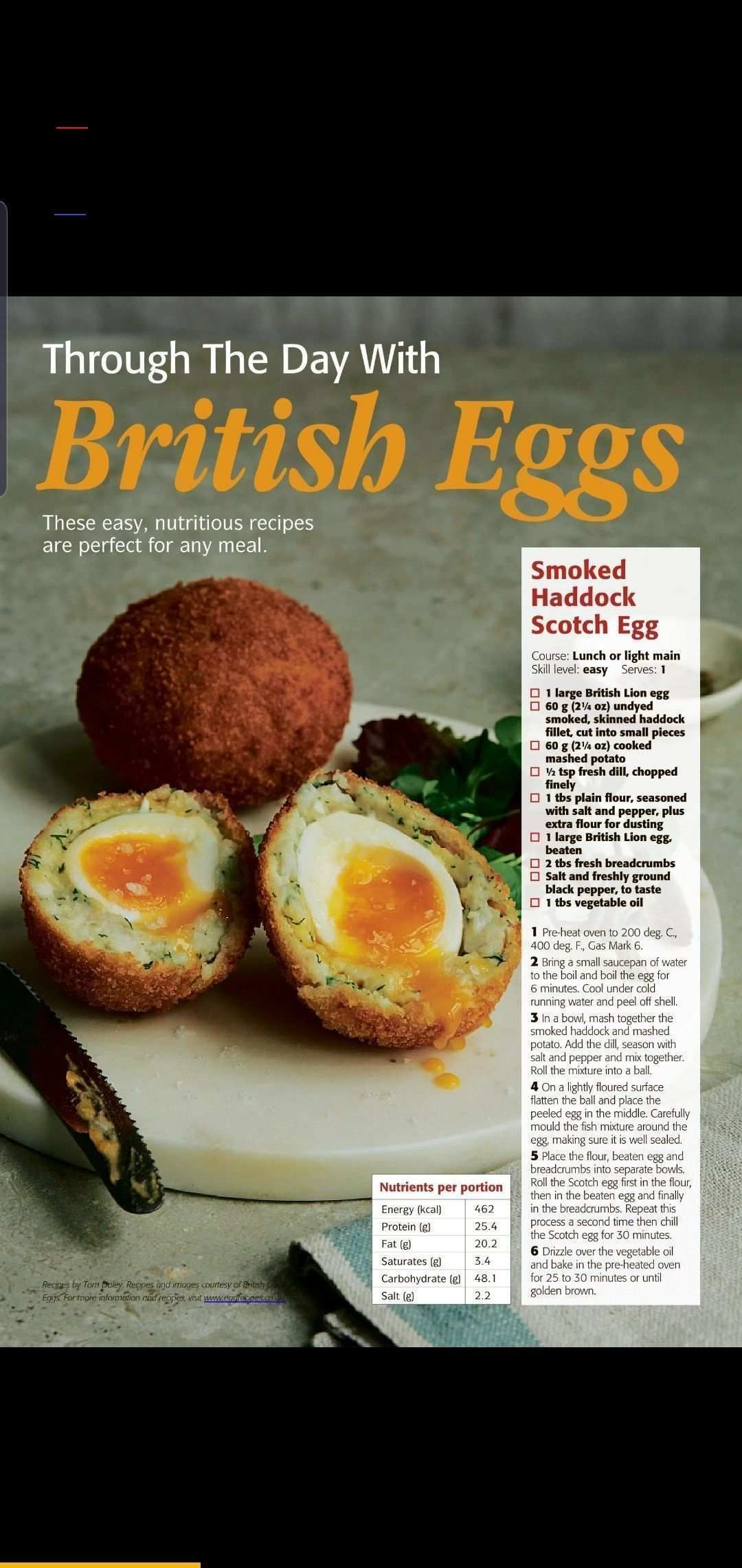 c4caaa3bf5aa1061156832bd478c68d8 - Scotch Eggs Better Homes And Gardens