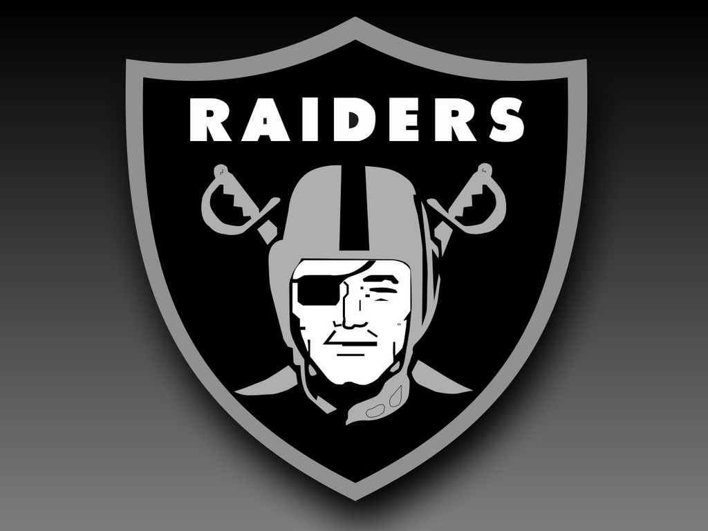 Images of the raiders football logo oakland raiders logo images of the raiders football logo oakland raiders logo voltagebd Image collections