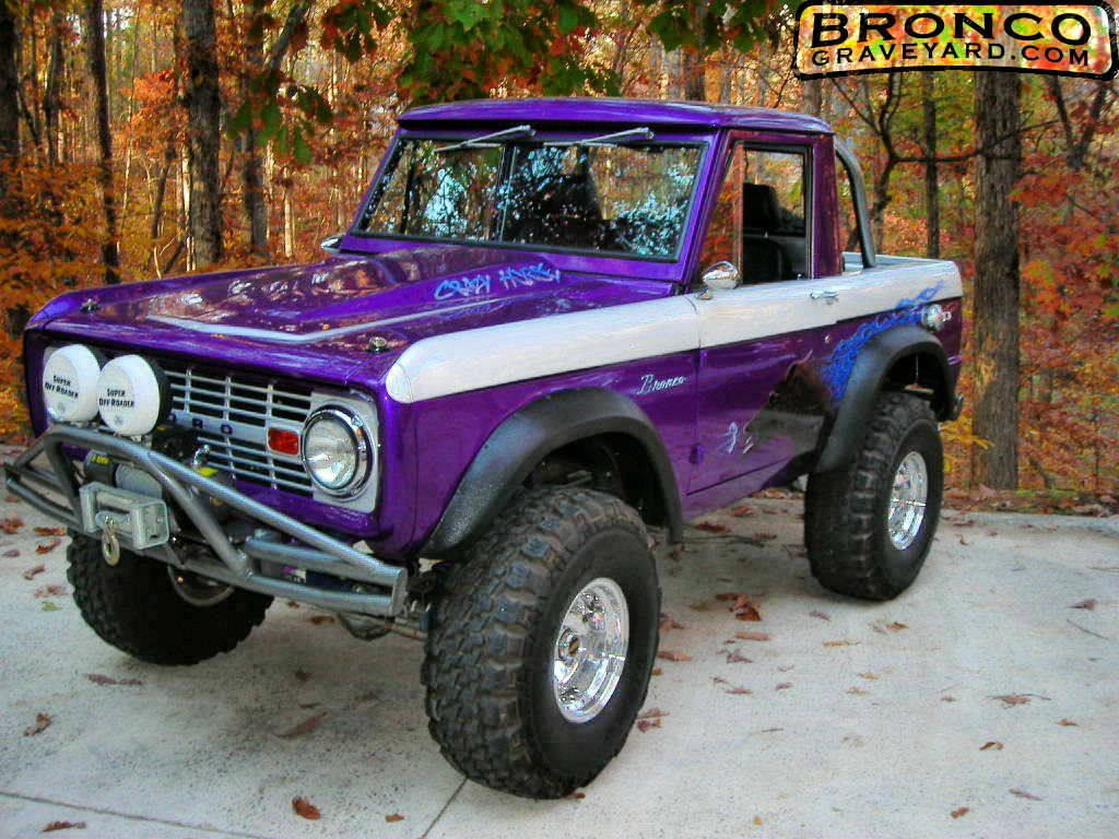 Pin By Cora Howell On Shiny Things With Engines Pinterest Ford 1970 Bronco Interior 66 Crazy Horse View More Fords At Http Seabreezefordcom