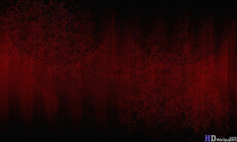 Dark Abstract Background Design Hd Dark Blue Bokeh Dust Particles Avec Wallpaper2you 394318 Red And Black Background Black Hd Wallpaper Red And Black Wallpaper