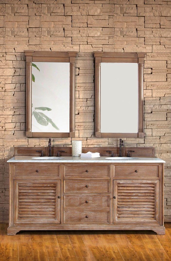 38++ Bathroom vanities 45 inspiration