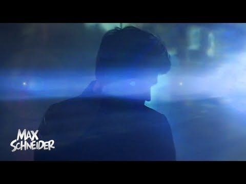 Nothing Without Love - Max Schneider (Official Music Video Teaser #1)