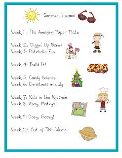 Father S Day Super Hero Questionnaire Summer Camp Themes Summer