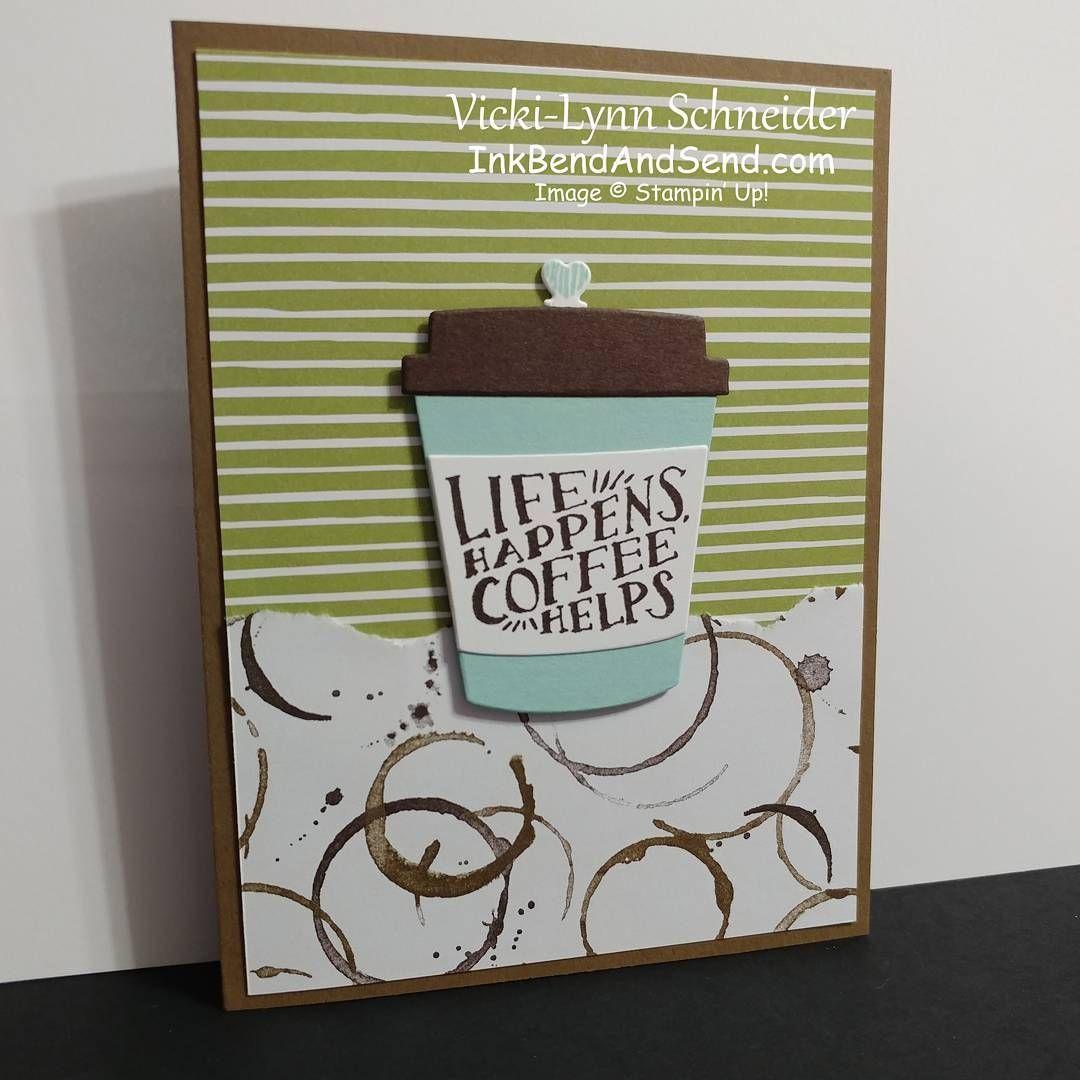 Nespresso inissia espresso maker review coffee cards