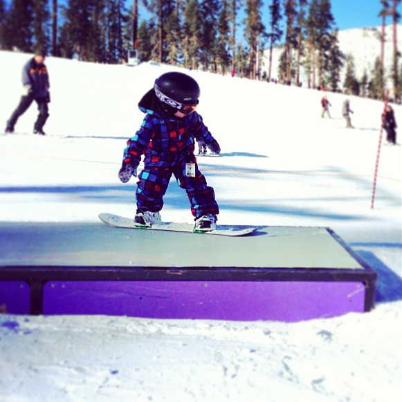 Adventure Sports Network The Gateway To Adventure Sports Kids Snowboarding Ski And Snowboard Snowboarding