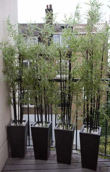 Photo of 70 Ideas For Apartment Patio Balcony Decks #apartmentbalconygarden 70 Ideas For …