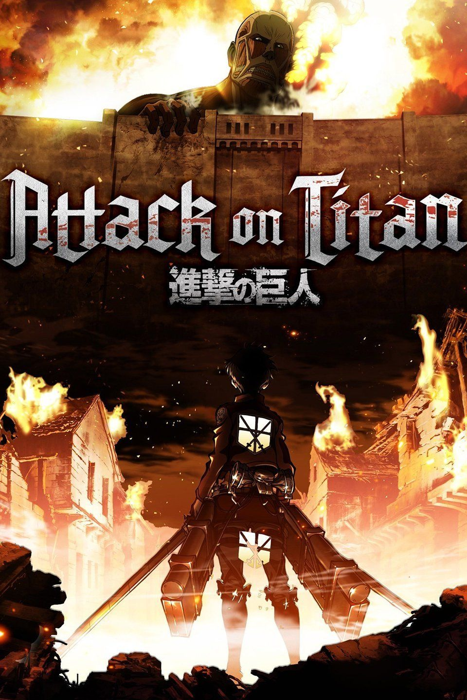 Idea by Bor svt 07 on anime Attack on titan season
