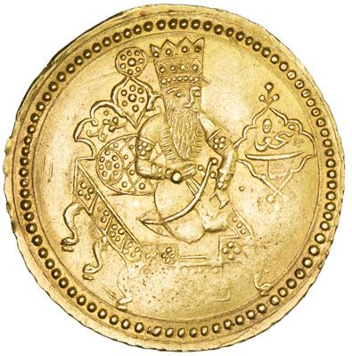 persian coin cryptocurrency