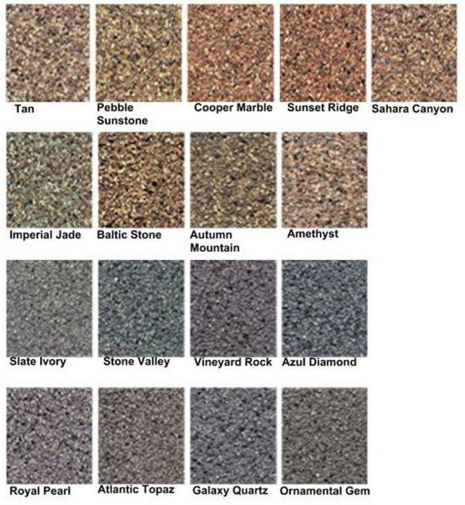 Image Result For Behr Granite Grip Colors