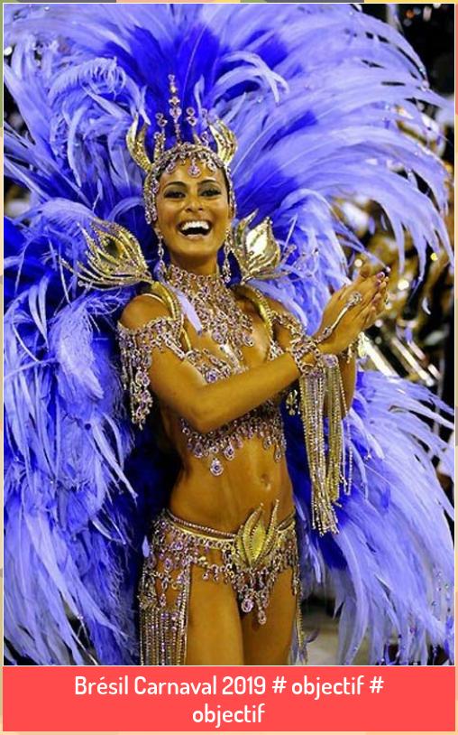 Brésilien sauveteuse Messieurs Costume nouveau-Messieurs Carnaval V