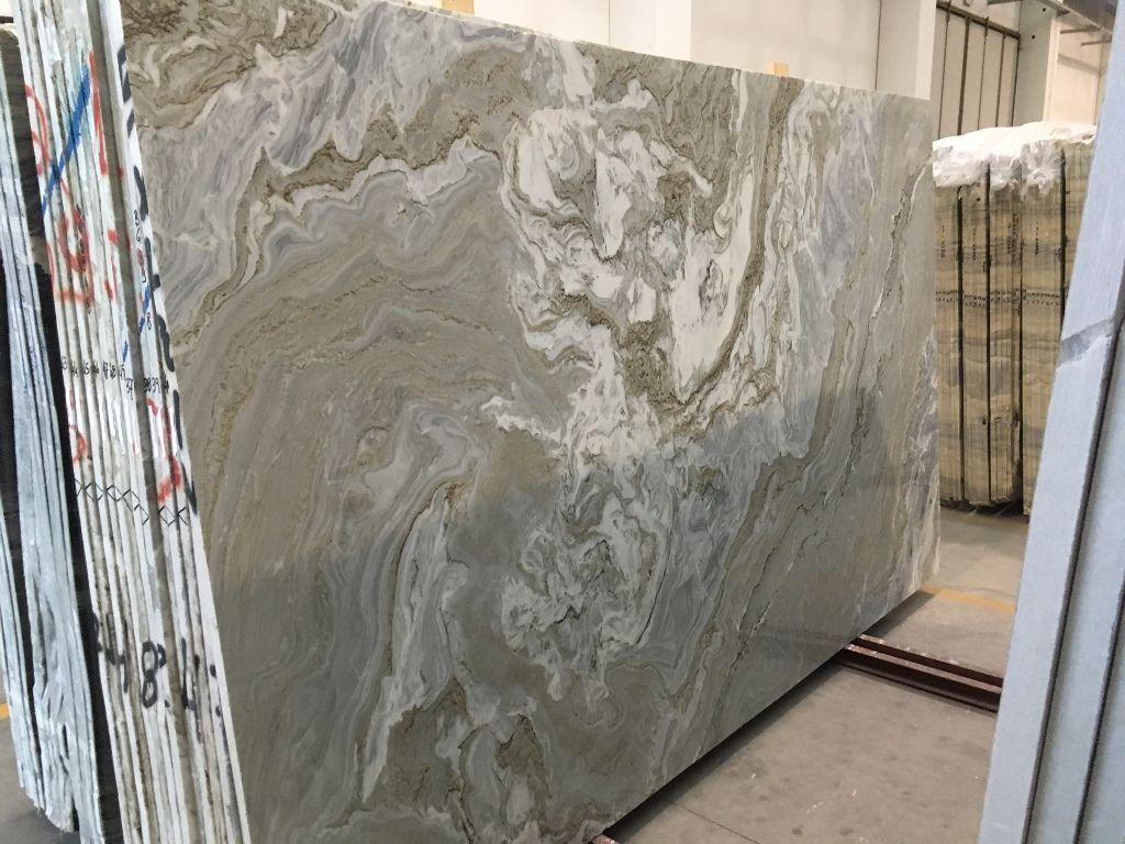 marmor granit 39 avalanche wave 39 die unglaubliche struktur von naturstein f r exklusive. Black Bedroom Furniture Sets. Home Design Ideas