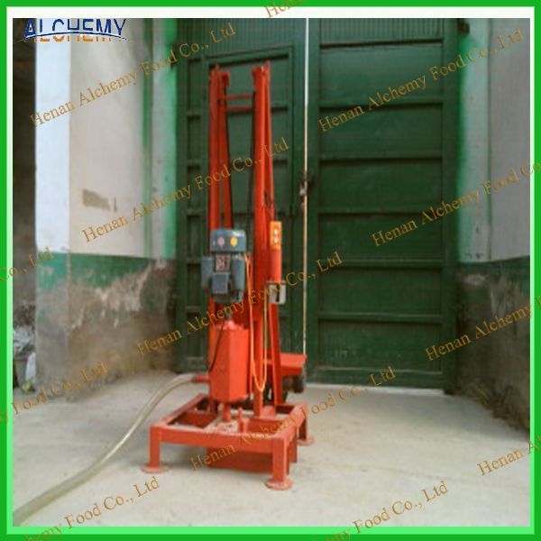 Portable Water Well Drilling Rigs For Sale Water Well Drilling Rigs Rigs For Sale Water Well Drilling
