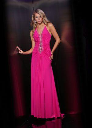 Xcite Prom ~ BeJeweled ~ Lasting Impressions Sioux Falls, SD ...