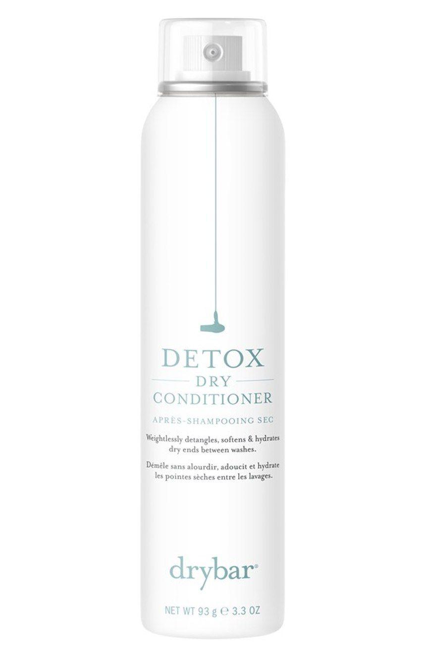 11 Vegan Dry Shampoo For Every Budget Vegan Dry Shampoo Dry Shampoo Shampoo Powder