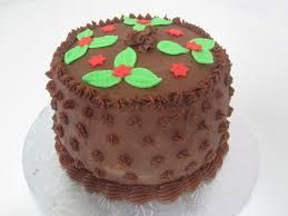 cakes and sweets - Google Search
