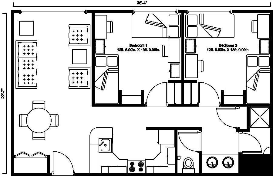 http://www.ireado.com/dynamic-apartment-building-floor-plans ...