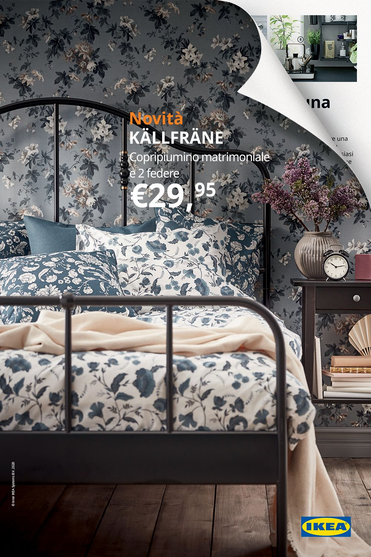 Il mondo è la tua casa. Novita Catalogo 2021 La Sostenibilita A Casa Ikea Nel 2020 Idee Arredamento Entrata Camere Da Letto Di Lusso Idee Di Interior Design