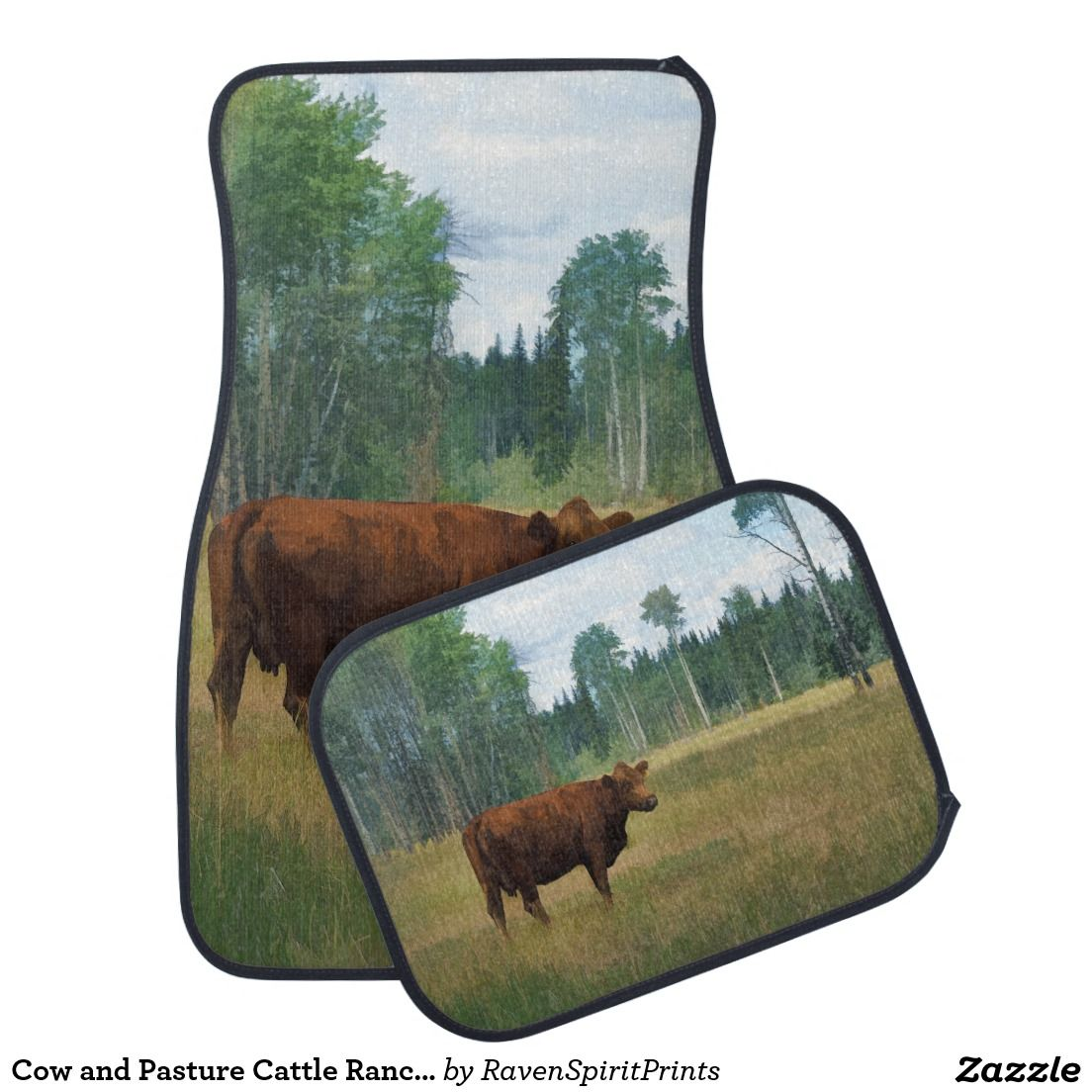 stall mats rubber horse stable photos china icrqzhmhblvo cow productimage