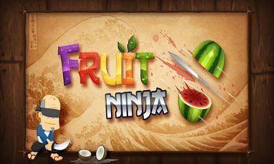 fruit ninja mod apk download