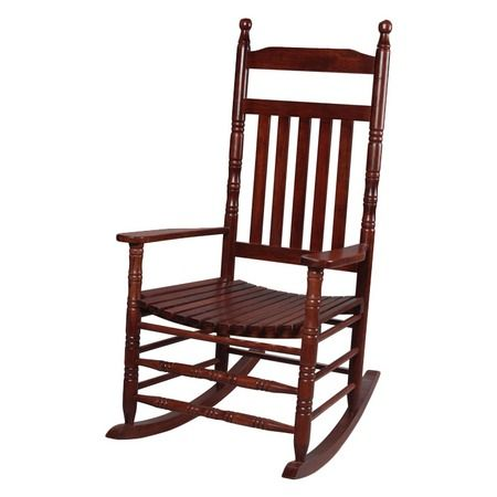 I Pinned This Madison Rocking Chair From The General Store Event At Joss And Main Furniture I