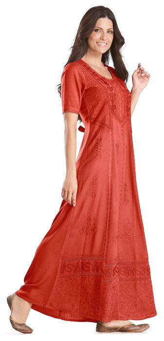 Shop Timandra Victorian Embroidered Lace Vtg Renaissance Dress Gown In Red Hot: http://holyclothing.com/index.php/timandra-victorian-embroidered-lace-vtg-renaissance-dress-gown.html. Repins are always appreciated :) #holyclothing #fashion #Victorian #Embroidered #Lace #Vintage #Renaissance #Dress #Gown