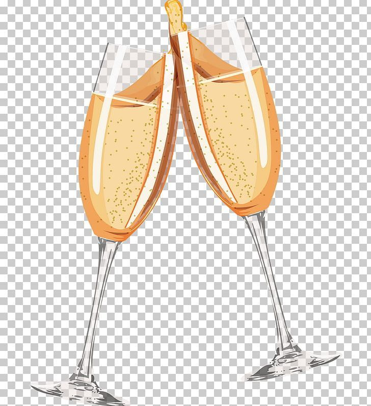 Champagne Glass Png Beer Glass Champagne Champagne Cocktail
