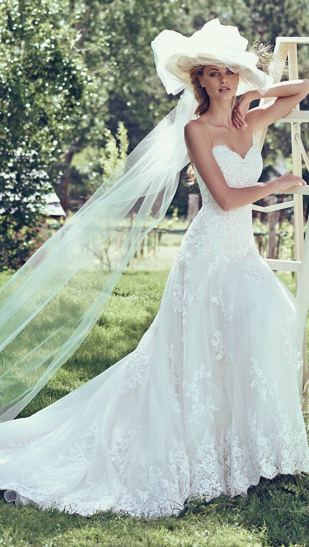 Wedding Dress Fabric Guide | Maggie sottero, Lace wedding dresses ...