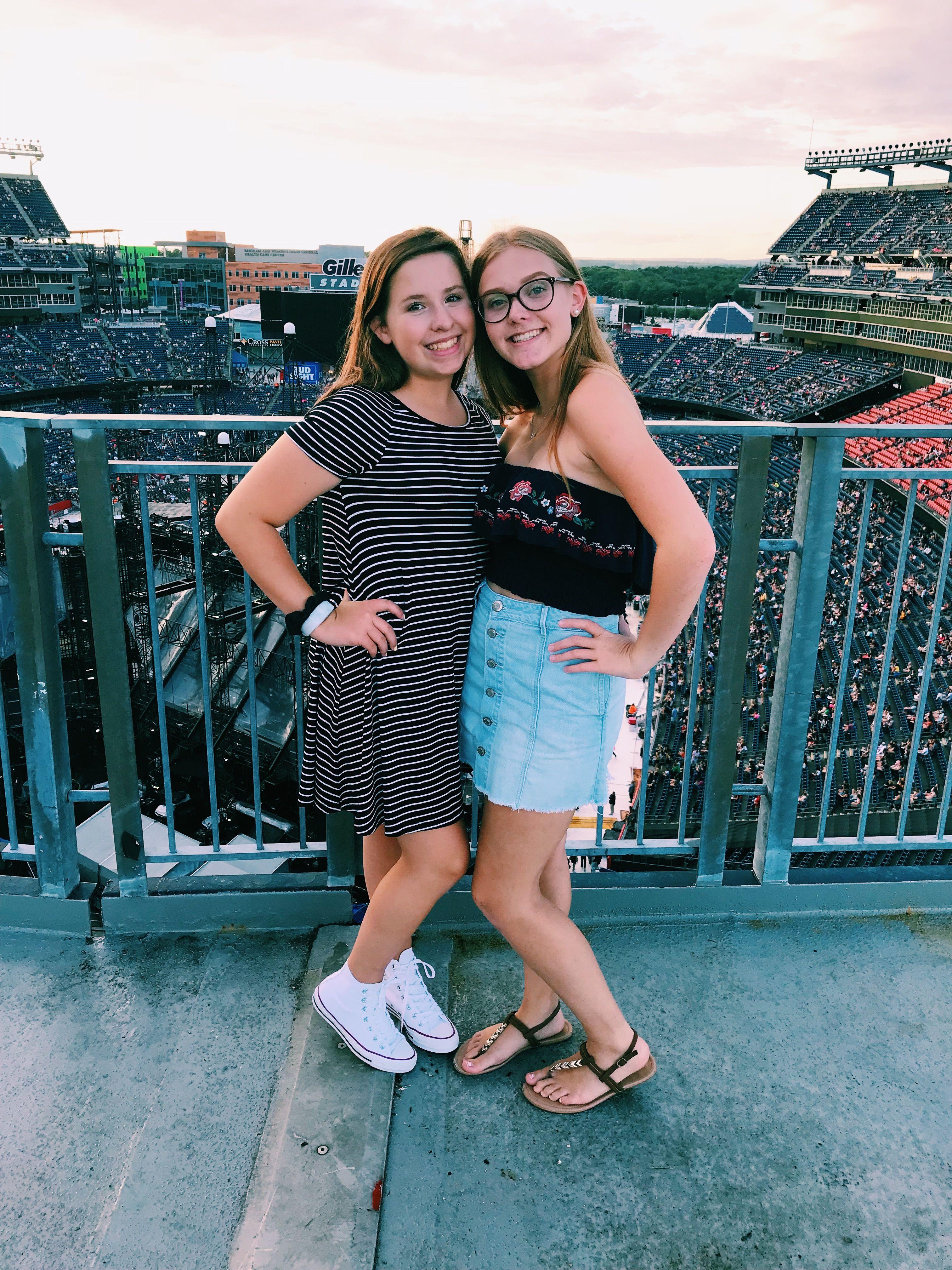 dating girls in boston