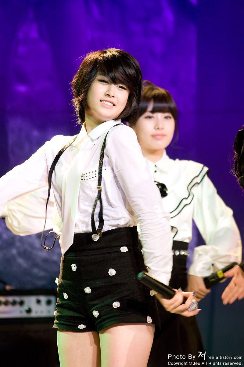 K Pop Fanboy Fangirl Ot3 Hhhnnnggg Jyp T Ara Jiyeon Fangirl Fanboys