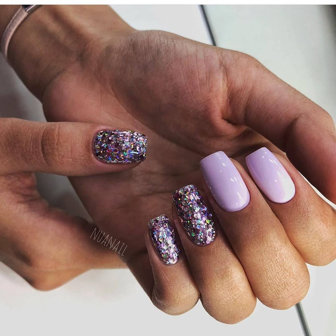 Idei Dizajna Manikyura On Instagram 1 2 3 4 5 6 7 8 9 10 Sohrani Chtob Ne Poteryat Na Etom Poste Zapus Gel Nail Designs Gel Nails Diy Gel Nails