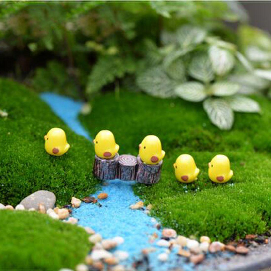Relaxing Cheap Mini Fairy Garden Buy Quality Miniature Fairies Directlyfrom China Miniature Fairy Figurines Hot Sale Miniature Fairyfigurines On Sale Pinterest Miniature Fairy Figurines