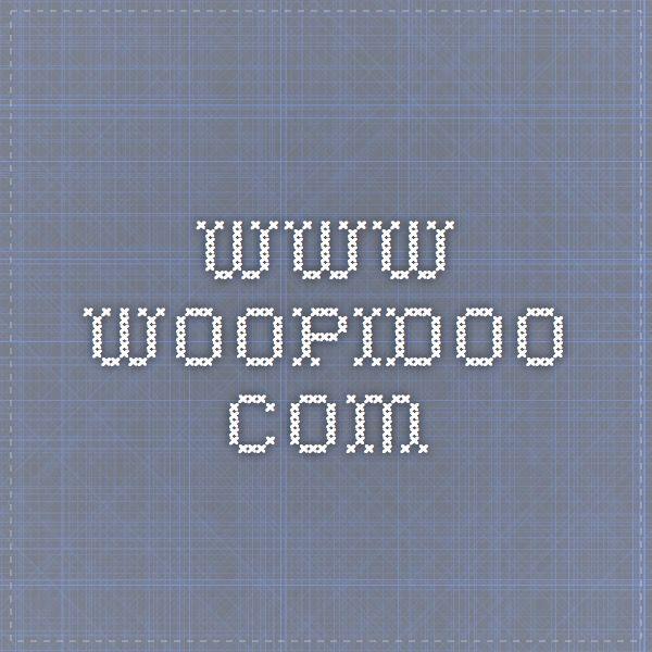 www.woopidoo.com