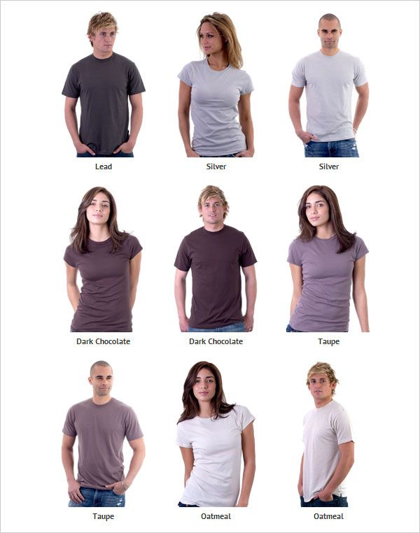 Polo T Shirt Mockup Front And Back Psd Free 50 Free High Quality Psd Vector T Shirt Mockups Roupas Look Feminino