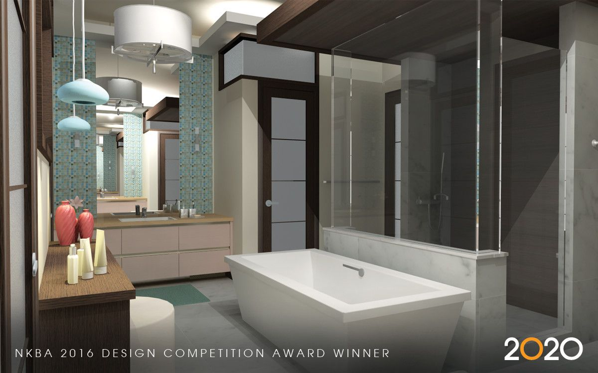 Bathroom Amp Kitchen Design Software  Home Design  Pinterest Magnificent 2020 Kitchen Design Free Download Inspiration Design