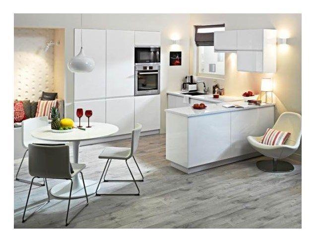 Podobny Obraz Home Decor Furniture Decor