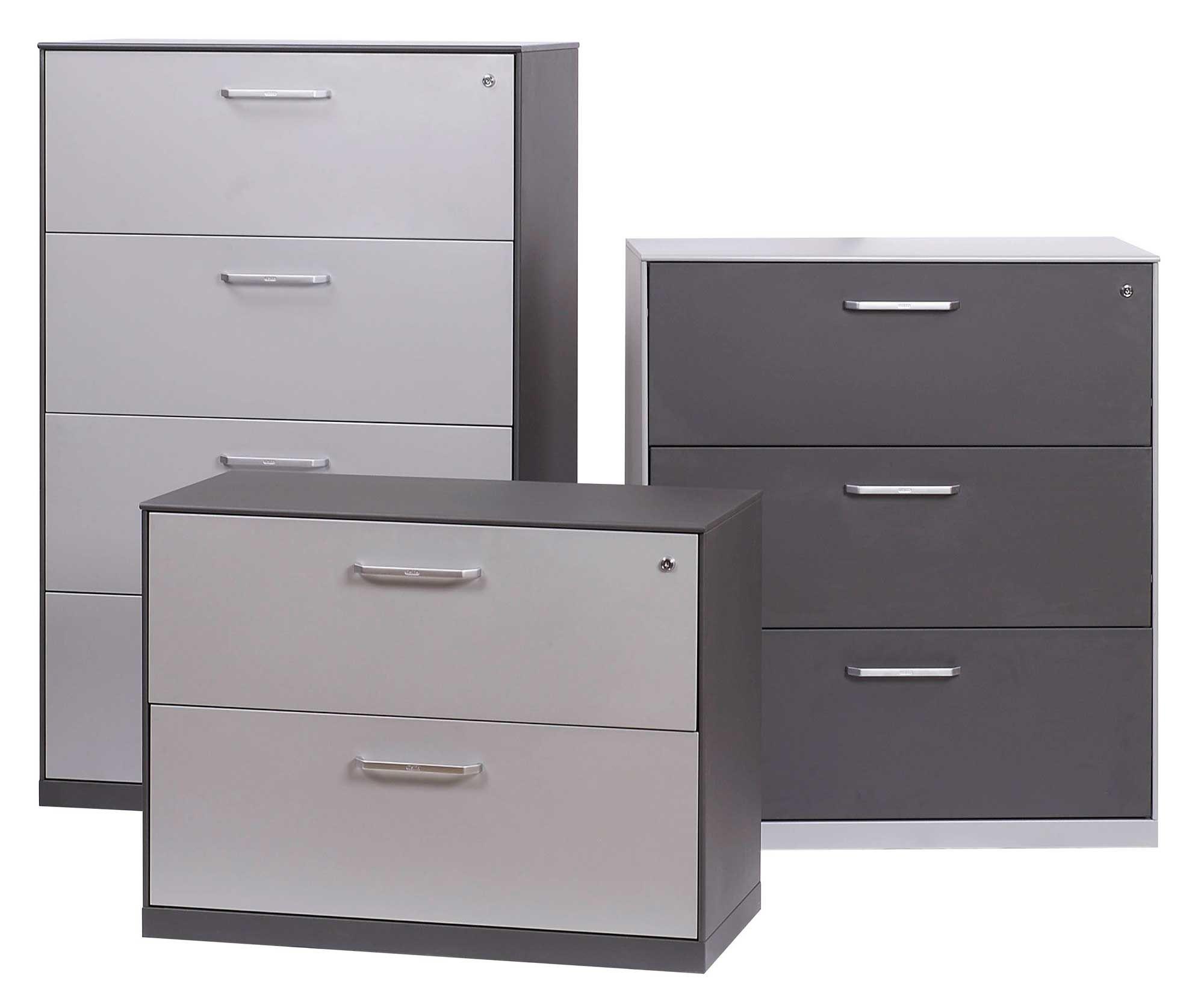 Office Furniture Filing Cabinets Ikea