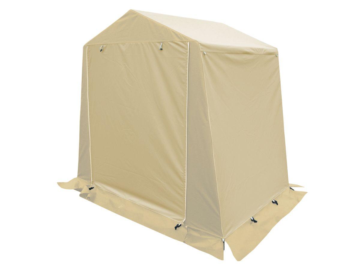 Obelink Kitchen Basic beige  sc 1 st  Pinterest & Obelink Kitchen Basic beige   Bell tent ideas   Pinterest   Tents