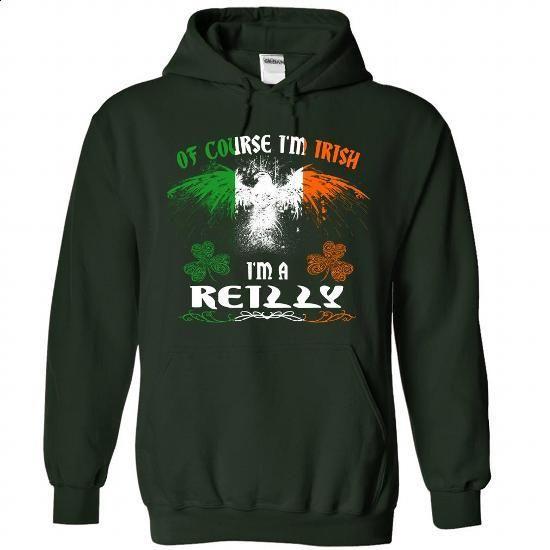 REILLY - teeshirt #tee box #sweatshirt for girls