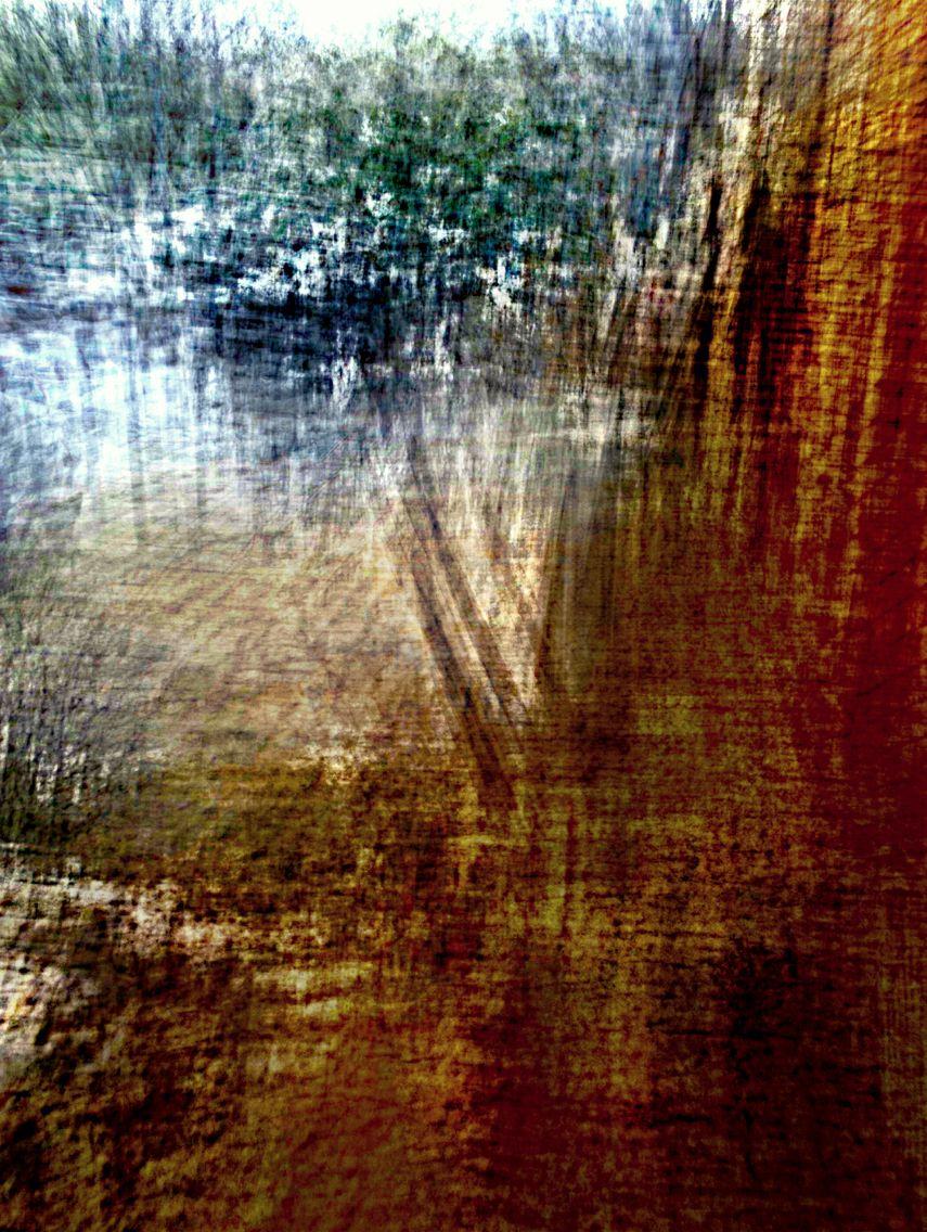 Concept and street/urban photographer Mike Trikilis #people #photographer #monotone #colour #miketrikilis  #blackandwhite #norulesphotography #humanity #fujifilmx100s #fujifilm #film35mm #australia #style #street #sydney#conceptphotographer  #abstractphotographer