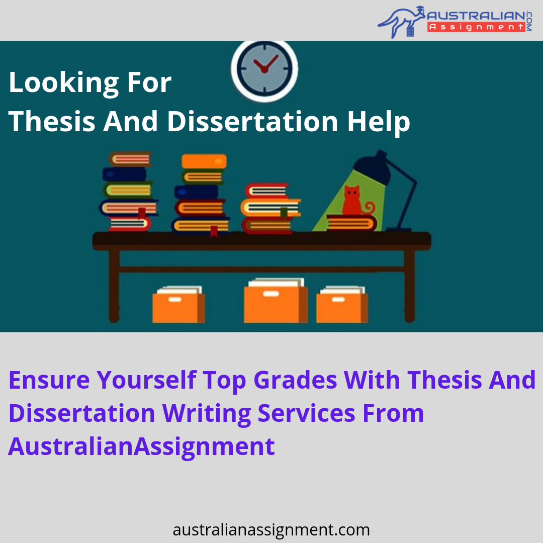 Top thesis writer website au research proposal data