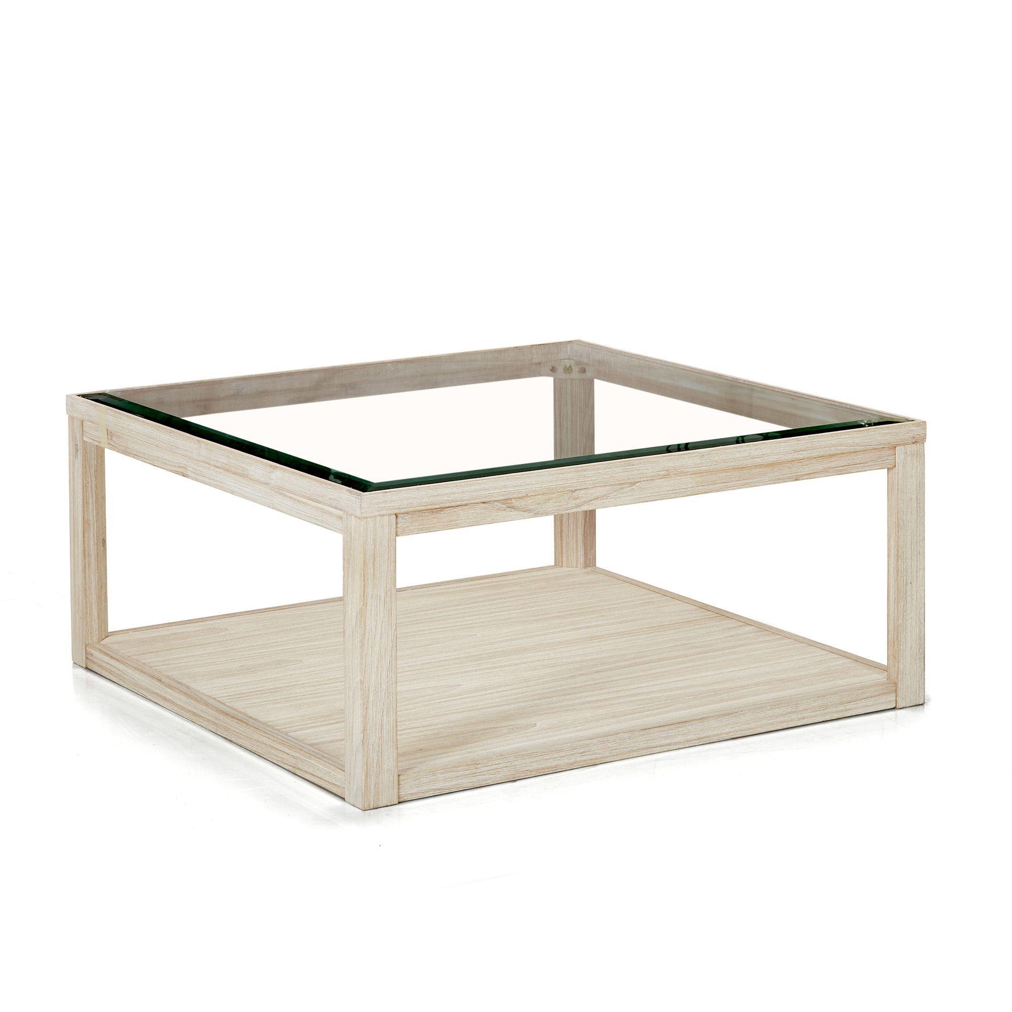 c4cc6456b1c3ef54cdb28c1127e36fc3 Incroyable De Table Basse Palissandre Schème