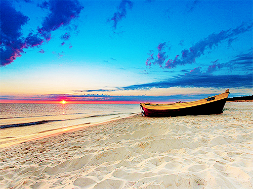 2015 Summer Backgrounds: Summer-and-beach-tumblr-backgrounds-2015-1.png
